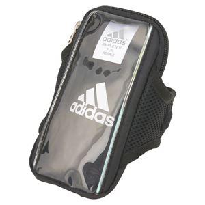 adidas(アディダス) RN モバイルポ ー チ AK684