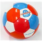 SFIDA(スフィーダ) SFIDA フットサルボール やべっちFC BO532