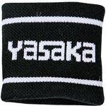 (まとめ) ヤサカ(Yasaka) 卓球アクセサリー ラドンリストバンド2 Z64 ホワイト 【×3セット】の詳細ページへ