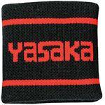 (まとめ) ヤサカ(Yasaka) 卓球アクセサリー ラドンリストバンド2 Z64 レッド 【×3セット】の詳細ページへ