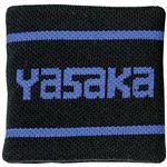 (まとめ) ヤサカ(Yasaka) 卓球アクセサリー ラドンリストバンド2 Z64 ブルー 【×3セット】の詳細ページへ