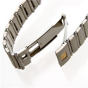 OMEGA(オメガ)コンステレーション 30Pダイヤベゼル 1466 63 レディースミニ