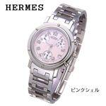 HERMES(����) ����åѡ� ����Υ���� ��ǥ����� CL1.310.214/3842���ԥ�����