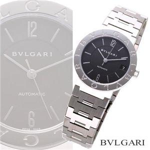 BVLGARI ブルガリブルガリ BB33SSD AUTO