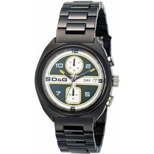 D&G(ディー・アンド・ジー) SONG DW0302