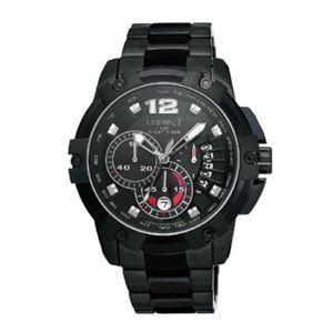 GUIONNET(ギオネ) フライトタイマーレーシング BR1500 FT1400BPB・ブラック×ブラック