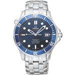 OMEGA(オメガ) メンズ 腕時計 シーマスター 2220.80