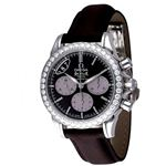 OMEGA(オメガ) メンズ 腕時計 デ・ビル コーアクシャル 4877.60.37