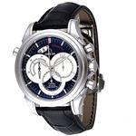 OMEGA(オメガ) メンズ 腕時計 デ・ビル コーアクシャル ラトラパンテ 4847.50.31