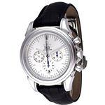 OMEGA(オメガ) メンズ 腕時計 デ・ビル コーアクシャル クロノグラフ 4841.31.32