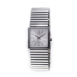Calvin Klein(カルバンクライン) レディース 腕時計 スポットライト K56231.20