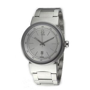 Calvin Klein(カルバンクライン) メンズ 腕時計 セレリティ K75511.26