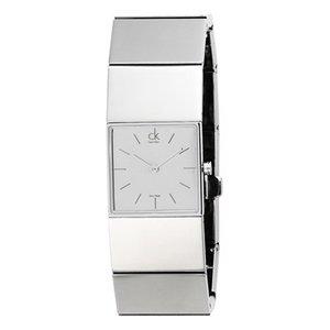 Calvin Klein(カルバンクライン) レディース 腕時計 スリート K80231.26