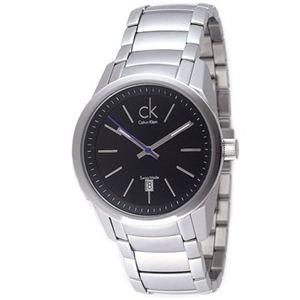 Calvin Klein(カルバンクライン) メンズ 腕時計 K95112.26