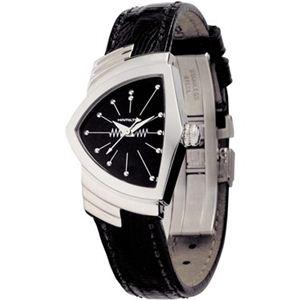 HAMILTON(ハミルトン) レディース 腕時計 レディベンチュラ H24211732