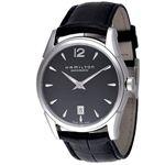 HAMILTON(ハミルトン) メンズ 腕時計 ジャズマスター H38515735の詳細ページへ