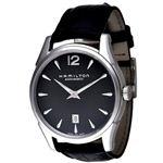 HAMILTON(ハミルトン) メンズ 腕時計 ジャズマスタースリムオート H38615735の詳細ページへ