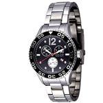 HAMILTON(ハミルトン) メンズ 腕時計 カーキキングスクーバ H64512132の詳細ページへ