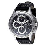HAMILTON(ハミルトン) メンズ 腕時計 カーキキング H64616731の詳細ページへ