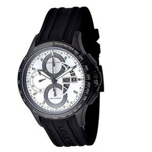 HAMILTON(ハミルトン) メンズ 腕時計 カーキキング H64656351