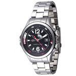 HAMILTON(ハミルトン) メンズ 腕時計 カーキネイビー H77555135の詳細ページへ