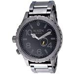 NIXON(ニクソン) メンズ ウォッチ A057680 (腕時計)