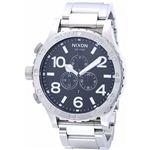 NIXON(ニクソン) メンズ ウォッチ THE51-30 A083000 (腕時計)