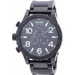 NIXON(ニクソン) メンズ ウォッチ THE51-30 A083001 (腕時計)