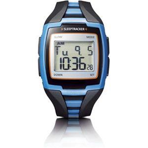 SLEEPTRACKER(スリープトラッカー) 腕時計 705105190211
