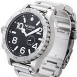 NIXON(ニクソン) 腕時計 THE51-30 A057000