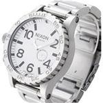 NIXON(ニクソン) 腕時計 THE51-30 A057100