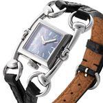 Gucci(グッチ) 腕時計 レディース シニョリーア YA116503