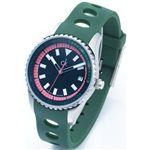 カルバンクライン 腕時計 チャレンジブラック/ピンクK32115.78