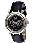 D&G ディーアンドジー 腕時計 ブラックDW0601