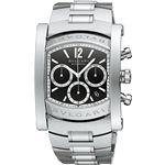 BVLGARI(ブルガリ)  腕時計 アショーマブラックAA48BSSDCH