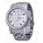 HERMES ELLE エルメス 腕時計 クリッパーホワイトCP1.910.130/3819