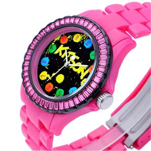 Kitson(キットソン) レディース 腕時計 KW0001