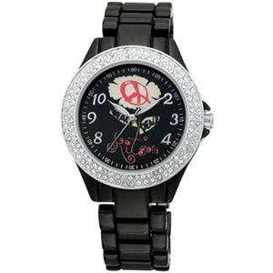 Kitson(キットソン) レディース 腕時計 KW0010