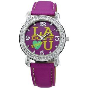 Kitson(キットソン) レディース 腕時計 KW0011