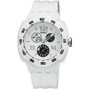 Kitson(キットソン) レディース 腕時計 KW0116