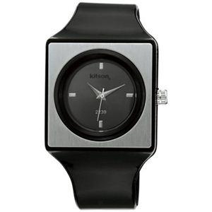 Kitson(キットソン) レディース 腕時計 KW0124