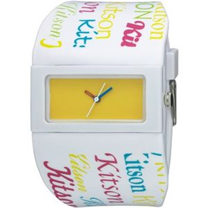 Kitson(キットソン) レディース 腕時計 KW0128