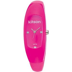 Kitson(キットソン) レディース 腕時計 KW0166