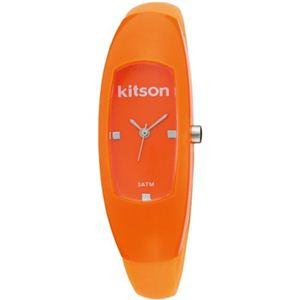 Kitson(キットソン) レディース 腕時計 KW0170
