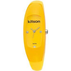 Kitson(キットソン) レディース 腕時計 KW0171