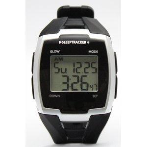 【日本限定モデル】SLEEPTRACKER PRO(スリープトラッカープロ) BLACK 4580399431082