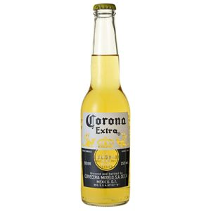 コロナ エキストラ 瓶 (輸入ビール) 330ml×24本入り