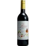 フランス産 赤ワイン フラマン 750ml (12本入)