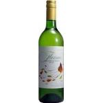 フランス産 白ワイン フラマン 750ml (12本入)