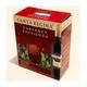 チリ産 赤ワイン サンタ・レジーナ カベルネ ソーヴィニヨン 3L (4本入 計12L)